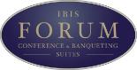 IBIS Forum