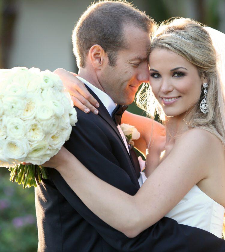 Weddings - Bride and Groom - IBIS Forum Venue Stevenage