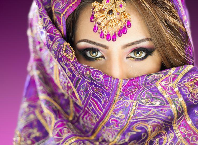Asian Weddings - IBIS Forum Venue Stevenage