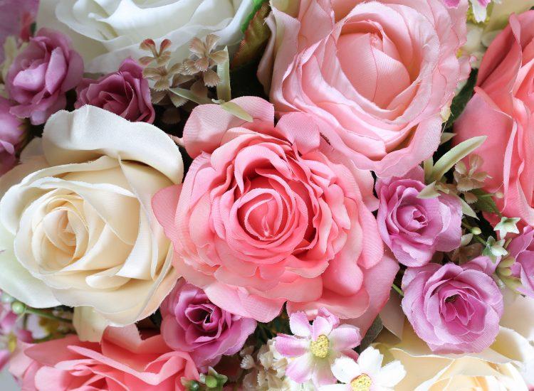 Weddings - Flowers - IBIS Forum Venue Stevenage