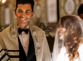Multi cultural weddings - IBIS Forum Venue Stevenage